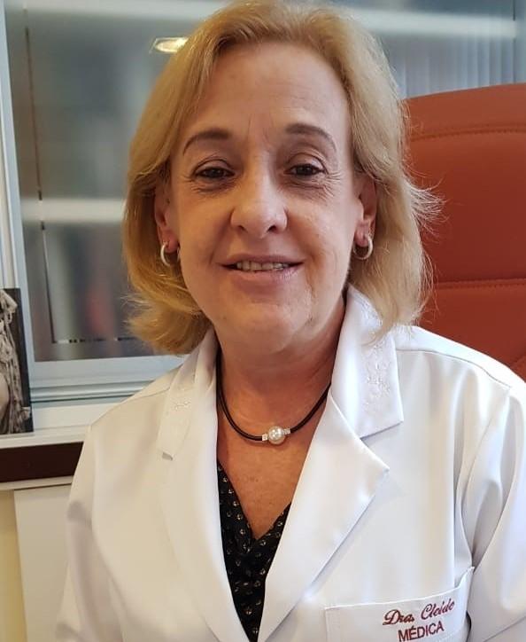 Clínica e Pneumologista