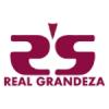 REAL-GRANDEZA.png